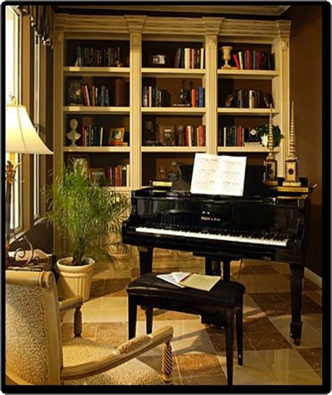 grand piano in small living room image result for how to decorate a small living room with a baby grand piano home