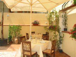 il giardino di sicilia milazzo il giardino di sicilia milazzo home