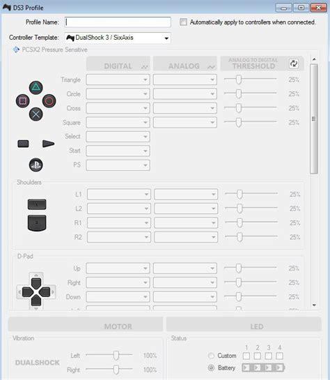 better ds3 tutorial windows 10 descargar better ds3 1 5 3 gratis
