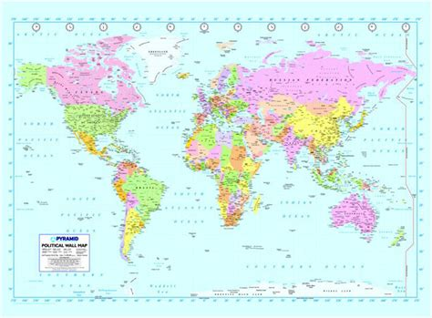 world map images high resolution world map wallpaper high resolution wallpapersafari