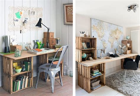 decorar y pintar cajas de madera decorar con cajas de madera blog pintar sin parar