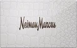 neiman marcus gift card discount 11 10 off - Neiman Marcus Promotional Gift Card