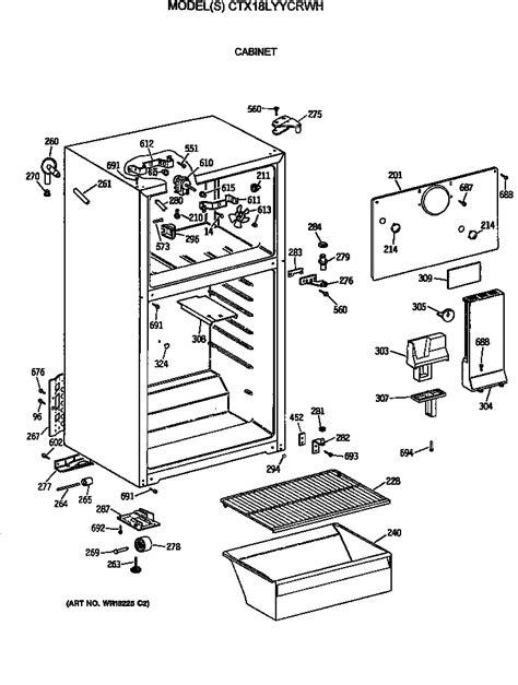 hotpoint washer parts diagram hotpoint refrigerator wiring diagram 36 wiring diagram