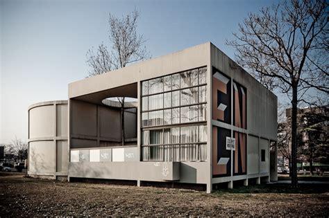 pavillon l esprit nouveau esprit nouveau pavilion architravel