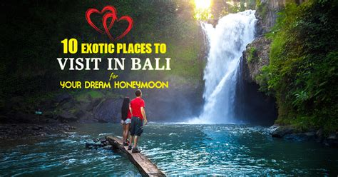 best place to visit bali top 10 places to visit in bali for honeymoon traveltriangle