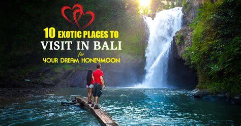 top  places  visit  bali  honeymoon traveltriangle