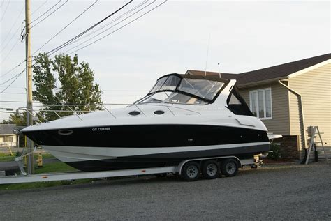 regal boats express cruiser regal 3060 express cruiser boat for sale from usa