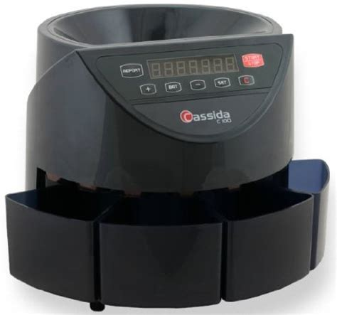 coin counter 5 best coin counter machines for 2017 jerusalem post