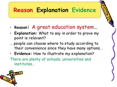 Present Education System Essay by Essay Writing On Present Education System Mfacourses719 Web Fc2