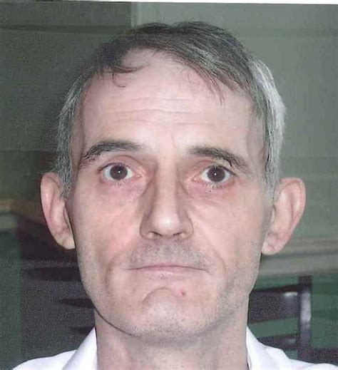54 yr male rochdale news news headlines appeal for missing 54