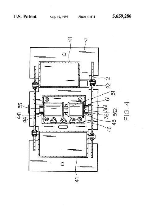 bell starter wiring diagram gandul 45 77 79 119 wiring