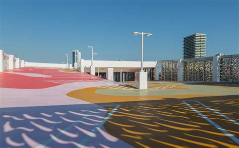 missoni home miami design district city view garage by iwamoto scott leong leong set to open