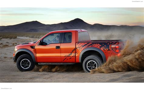 Raptor Background Check F 150 Svt Raptor Parts Ford Racing Performance Parts