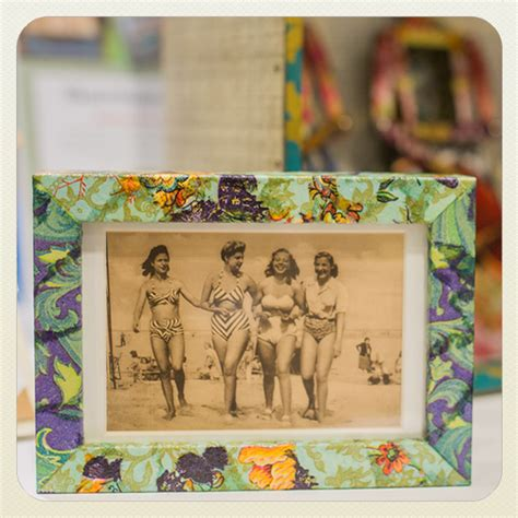 Decoupage Collage - decoupage collage workshops gabriela szulman