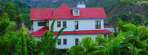 hotels in khanyara road dharamshala book now and save more