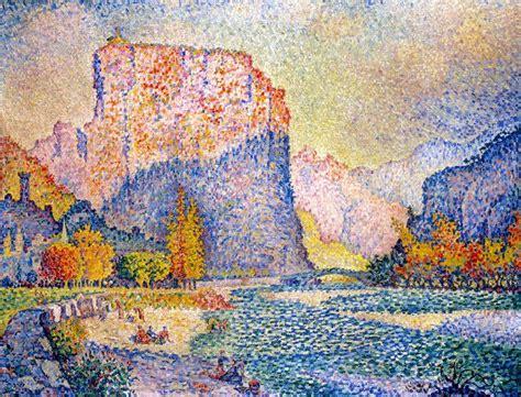 georges seurat most famous paintings art pinterest 144 best pointillism images on pinterest pointillism