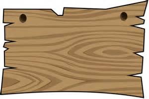 wood clipart clipartfest