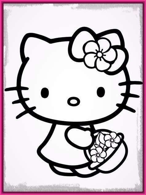 imagenes hello kitty y sus amigos dibujos para imprimir hello kitty sus amigos archivos