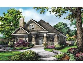 craftsman cottage style house plans small house plans craftsman style cottage house plans