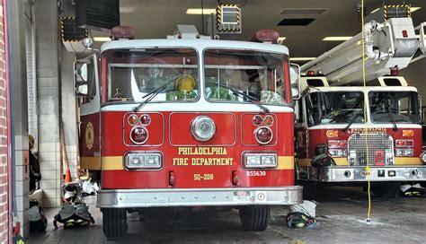 archives phillycom philadelphia fire department archives philadelphia magazine