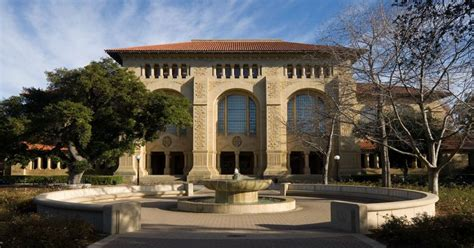 Stanford Mba Internships by Stanford Tops With Highest Average Gmat Score At 733