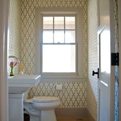 wallpaper for powder room powder room wallpaper ideas 2017 grasscloth wallpaper