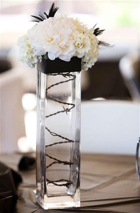 black and white table centerpieces 163 best black white flower arrangements bouquets