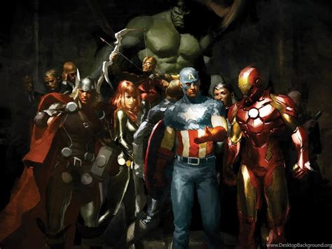 wallpaper hd android avengers avengers wallpapers android wallpapers zone desktop background