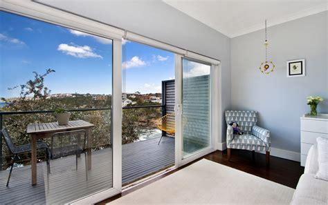 verande mobili per balconi vetrate scorrevoli per balconi ed interni prezzi e