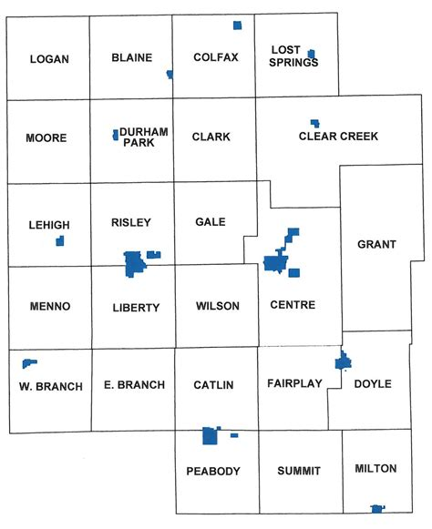Marion County Property Appraiser S Office by Welcome To Marion County