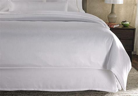 Westin Hotel Bedding by Hotel Sheet Set Westin Hotel Store
