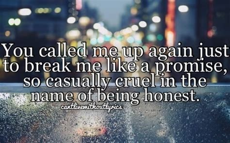 best part lyrics taylor henderson 70 best song quotes images on pinterest song lyrics