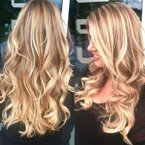 incredible dirty blonde hair with highlights inside dirty blonde with lowlights pertaining to encourage