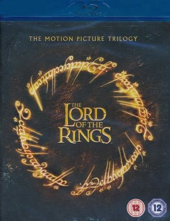 se filmer the lord of the rings the two towers gratis lord of the rings trilogy blu ray import blu ray