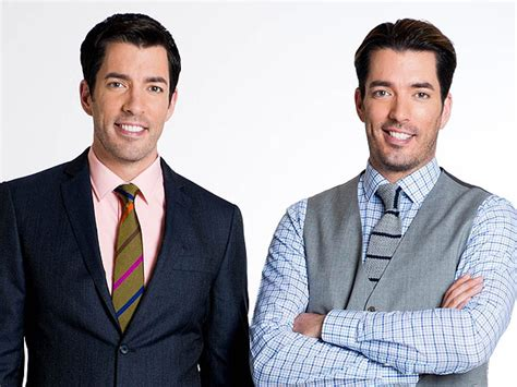 how to be on property brothers property brothers jonathan scott drew scott launch home