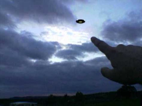 imagenes de jesus en el cielo avistamiento de ovnis y extraterrestres en el cielo