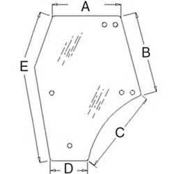 m9540 kubota wiring schematic kubota free printable wiring diagrams