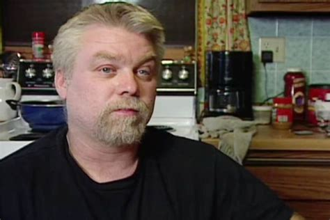 steven avery interview making a murderer s steven avery says science will quot save