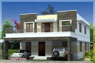 aida home design philippines inc 100 balcony garden design lightandwiregallery com
