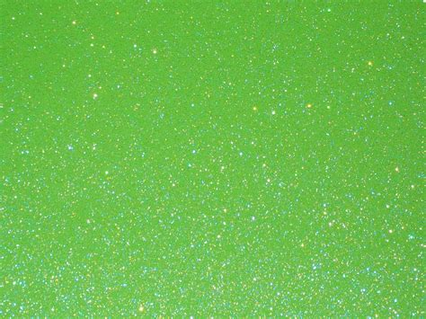 glitter wallpaper lime green self adhesive glitter paper lime green 8 1 2 by