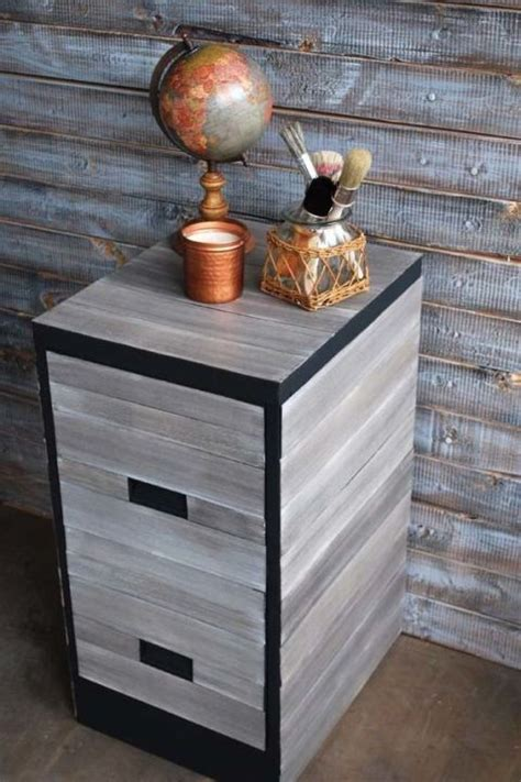 grey wood filing cabinet file cabinets awesome gray file cabinet gray 4 drawer