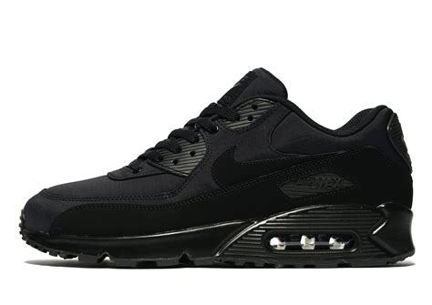 Nike Airmax90 For nike air max 90