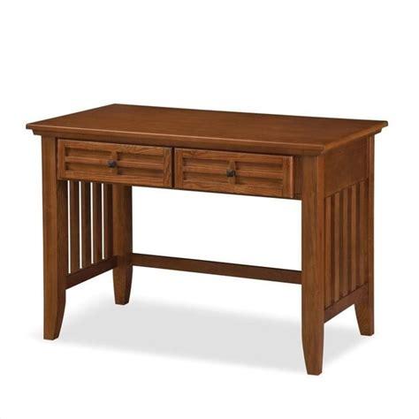 student desk l student desk 5180 16