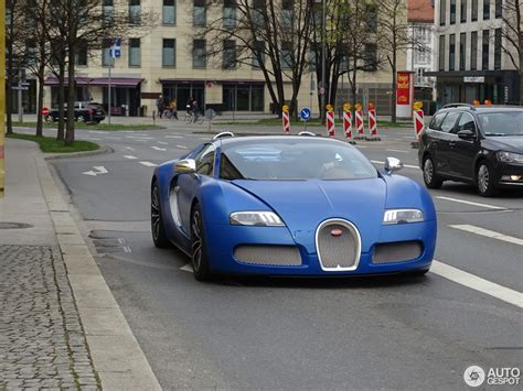 bugatti veyron 16 4 grand sport 5 november 2016 autogespot