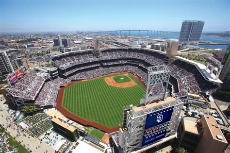 San Diego Sweepstakes - top things to do in san diego june 23 28 2015