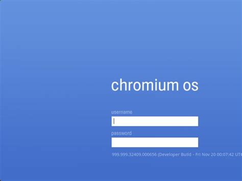google chrome os download free full version iso google chromium os download