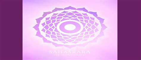 Mahkota Universal chakra mahkota tersumbat gejala dan cara mengatasi bramardianto
