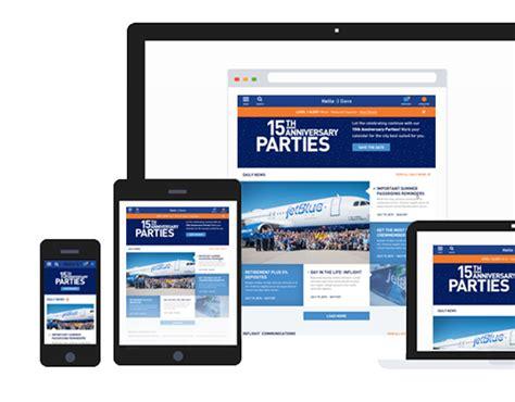 best websites awards best intranet website awards