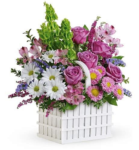 Easter Bouquets by Home For Easter Bouquet Flower Bouquets A Fanciful