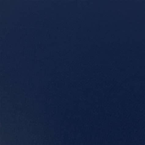 wohnen wie in den htons maritime farben blachenstoff quot matt quot dunkelblau